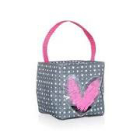 thirty-one Other - Thirty-One Gifts Littles Carry All Caddy